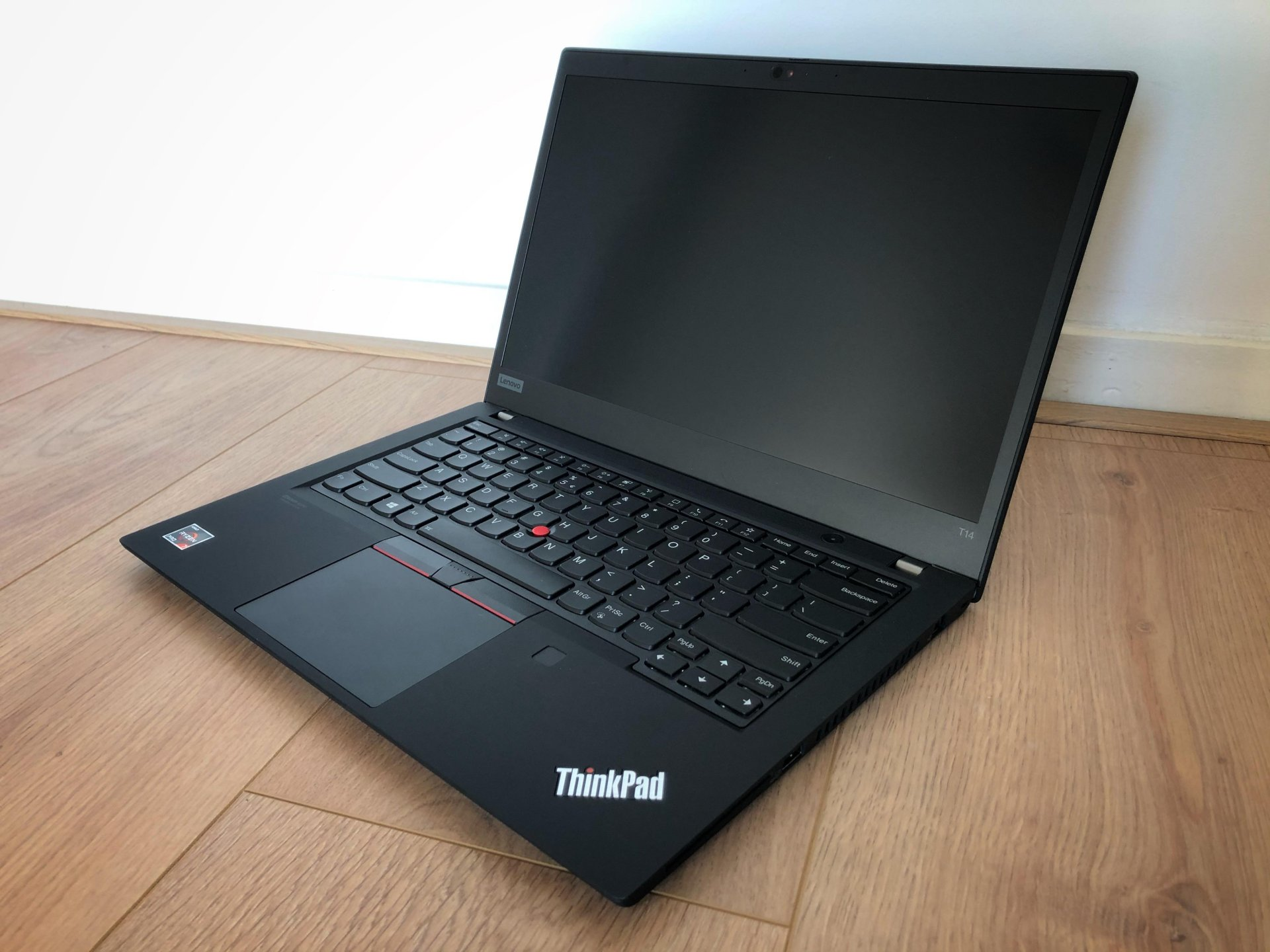 Thinkpad T14 Chassis